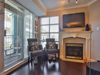 Photo 11: 207 8989 HUDSON Street in Vancouver: Marpole Condo for sale (Vancouver West)  : MLS®# V1053091