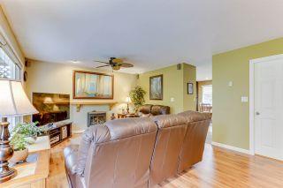 Photo 8: 12214 210 Street in Maple Ridge: Northwest Maple Ridge House for sale : MLS®# R2500386