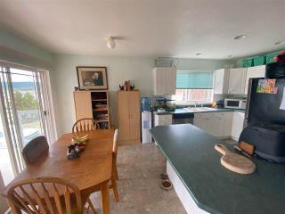 Photo 4: 233 WESTRIDGE Drive in Williams Lake: Williams Lake - City House for sale (Williams Lake (Zone 27))  : MLS®# R2575621