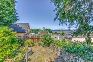 Photo 26: 49 Nicol St in : Na Old City House for sale (Nanaimo)  : MLS®# 857002