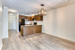 Photo 7: 109 4833 BRENTWOOD Drive in Burnaby: Brentwood Park Condo for sale (Burnaby North)  : MLS®# R2574271