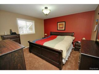 Photo 11: 2 Parkdale Place in STANNE: Ste. Anne / Richer Residential for sale (Winnipeg area)  : MLS®# 1425175