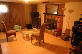 Photo 84: 21 McManus Road: Grindrod House for sale (Shuswap Region)  : MLS®# 10114200