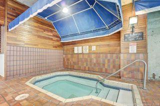 "Photo 18: 606 3771 BARTLETT Court in Burnaby: Sullivan Heights Condo for sale in ""TIMBERLEA - THE BIRCH"" (Burnaby North)  : MLS®# R2306367"