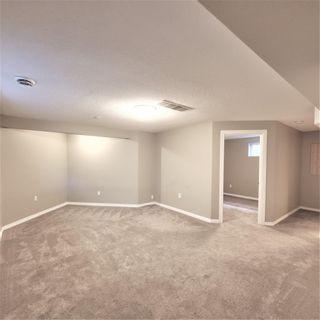 Photo 30: 8353 SHASKE Crescent in Edmonton: Zone 14 House for sale : MLS®# E4262275
