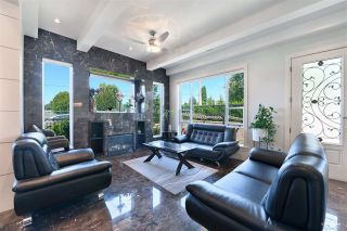 Photo 9: 7550 ROSEBERRY Avenue in Burnaby: Suncrest House for sale (Burnaby South)  : MLS®# R2477436