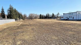 Photo 2: Mariner's Way in East St Paul: Vacant Land for sale : MLS®# 202106288