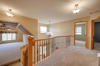 Photo 24: 227 LINDSAY Crescent in Edmonton: Zone 14 House for sale : MLS®# E4265520
