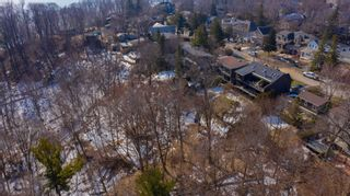 Photo 20: 1 Fenwood Heights in Toronto: Cliffcrest Property for sale (Toronto E08)  : MLS®# E5154215
