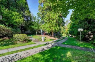 Photo 20: 103 9125 CAPELLA DRIVE in Burnaby: Simon Fraser Hills Townhouse for sale (Burnaby North)  : MLS®# R2560359