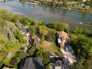 Photo 13: 14 Major Stewart SE in Calgary: Inglewood Residential Land for sale : MLS®# A1140852