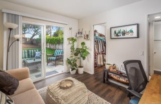 Photo 20: Townhouse for sale : 4 bedrooms : 303 Sanford Street in Encinitas