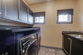 Photo 38: 7 PANATELLA View NW in Calgary: Panorama Hills Detached for sale : MLS®# A1083345