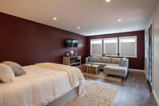 Photo 11: 954 Weatherdon Avenue in Winnipeg: Crescentwood Residential for sale (1Bw)  : MLS®# 202118670