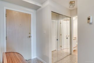 Photo 11: 500 4825 HAZEL STREET in Burnaby: Forest Glen BS Condo for sale (Burnaby South)  : MLS®# R2038287