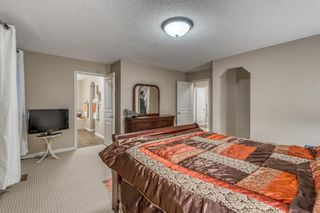 Photo 26: 15 Cranleigh Link SE in Calgary: Cranston Detached for sale : MLS®# A1115516