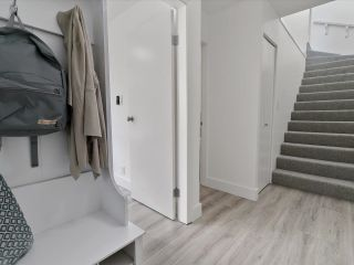 Photo 2: 795 W 15TH Avenue in Vancouver: Fairview VW Townhouse for sale (Vancouver West)  : MLS®# R2619126