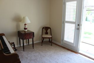 Photo 3: 810 Carlisle Street in Cobourg: Condo for sale : MLS®# 264304