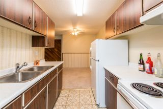 Photo 18: 307 195 MARY STREET in Port Moody: Port Moody Centre Condo for sale : MLS®# R2286182