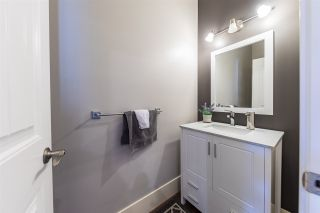 Photo 13: 23376 GRIFFEN Road in Maple Ridge: Cottonwood MR House for sale : MLS®# R2340886