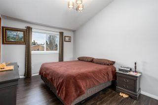 Photo 15: 3307 41 Street: Leduc House for sale : MLS®# E4224212