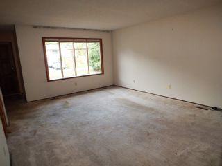 Photo 25: 65416 SKYLARK Drive in Hope: Hope Kawkawa Lake House for sale : MLS®# R2625805