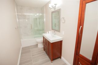 Photo 16: 5702 50 Street: Stony Plain House for sale : MLS®# E4234994