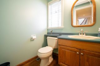 Photo 14: 2434 MOWAT Place in North Vancouver: Blueridge NV House for sale : MLS®# R2555579