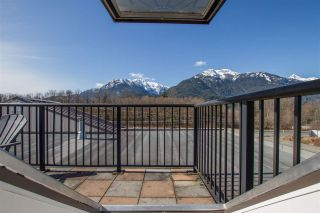 "Photo 4: 321 41105 TANTALUS Road in Squamish: Tantalus Condo for sale in ""GALLERIES"" : MLS®# R2555085"