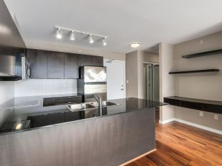 Photo 3: 1607 4182 DAWSON STREET in Burnaby: Brentwood Park Condo for sale (Burnaby North)  : MLS®# R2087144