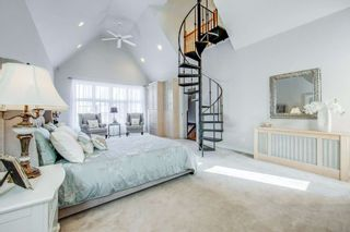 Photo 23: 19 Brooke Avenue in Toronto: Bedford Park-Nortown House (2-Storey) for sale (Toronto C04)  : MLS®# C5131118