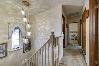 Photo 15: 13324 63 Street in Edmonton: Zone 02 House for sale : MLS®# E4256894