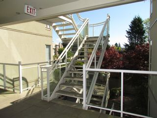 Photo 16: 8 33862 MARSHALL Road in ABBOTSFORD: Central Abbotsford Condo for rent (Abbotsford)