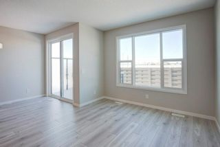 Photo 4: 976 SETON Circle SE in Calgary: Seton Semi Detached for sale : MLS®# C4276345