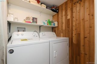 Photo 18: 7 8177 West Coast Rd in SOOKE: Sk West Coast Rd Manufactured Home for sale (Sooke)  : MLS®# 824859
