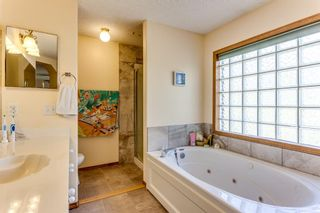 Photo 21: 16 Edgebrook View NW in Calgary: Edgemont Detached for sale : MLS®# A1107753
