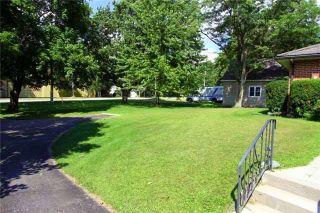 Photo 3: 1048 Portage Road in Kawartha Lakes: Kirkfield House (Bungalow) for sale : MLS®# X4209953