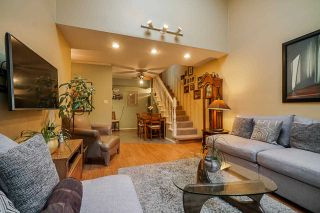 "Photo 7: 302 312 CARNARVON Street in New Westminster: Downtown NW Condo for sale in ""Carnarvon Terrace"" : MLS®# R2575283"