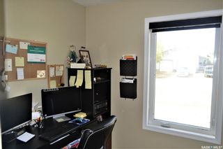 Photo 25: 602 1st Avenue South in Bruno: Residential for sale : MLS®# SK856112