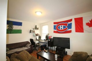 """Photo 3: 1656 E 4TH Avenue in Vancouver: Grandview VE Fourplex for sale in """"Commercial Drive"""" (Vancouver East)  : MLS®# R2195268"""