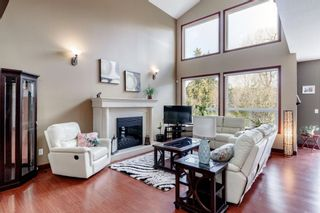 Photo 5: 11312 240A Street in Maple Ridge: Cottonwood MR House for sale : MLS®# R2603285