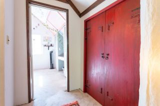 Photo 32: 51203 Range Road 270: Rural Parkland County House for sale : MLS®# E4256581