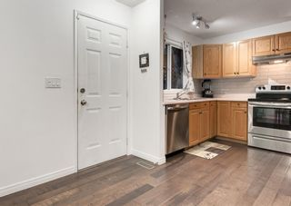 Photo 16: 205 RUNDLESON Place NE in Calgary: Rundle Detached for sale : MLS®# A1153804
