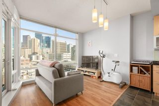 Photo 12: 702 215 13 Avenue SW in Calgary: Beltline Apartment for sale : MLS®# A1093918