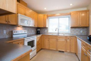 Photo 7: 5617 45 Avenue in Delta: Delta Manor House for sale (Ladner)  : MLS®# R2541808