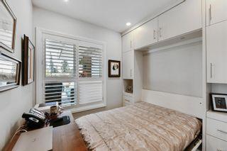 Photo 26: 407 741 Travino Lane in : SW Royal Oak Condo for sale (Saanich West)  : MLS®# 886169