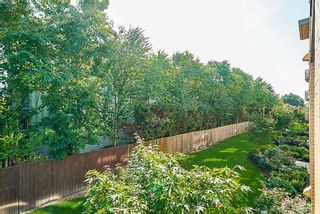 "Photo 20: 205 1166 54A Street in Tsawwassen: Tsawwassen Central Condo for sale in ""Brio"" : MLS®# R2302910"