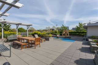 """Photo 13: 305 2321 SCOTIA Street in Vancouver: Mount Pleasant VE Condo for sale in """"SOCIAL"""" (Vancouver East)  : MLS®# R2298021"""