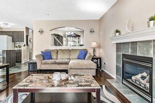 Photo 9: 145 Saddlehorn Crescent NE in Calgary: Saddle Ridge Detached for sale : MLS®# A1109018