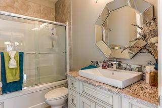 Photo 16: 9202 150 Street in Edmonton: Zone 22 House for sale : MLS®# E4258743